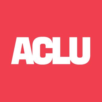 American Civil Liberties Union (ACLU) Foundation