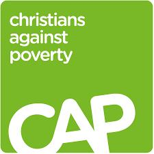 Christians Against Poverty Stores