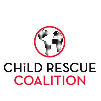 Child Rescue Coalition Stores
