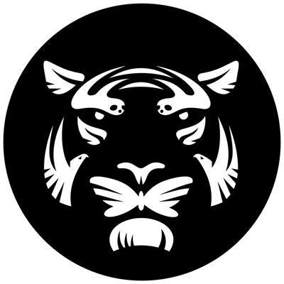 Global Wildlife Conservation Stores