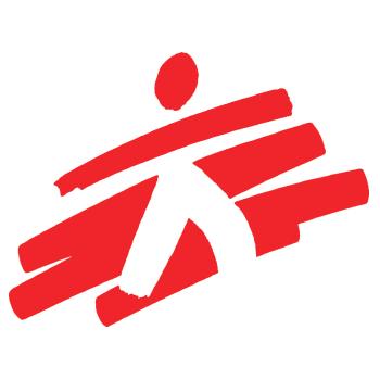Doctors Without Borders / Médecins Sans Frontières