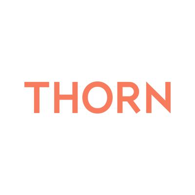 Thorn Stores