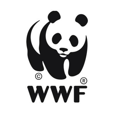 WWF UK Stores