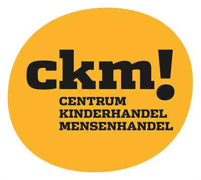 CKM Stores