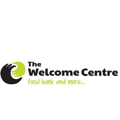 The Welcome Centre