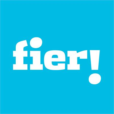 Fier Stores