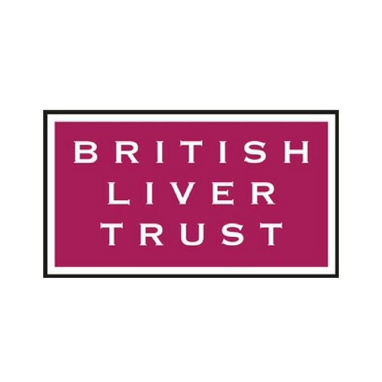 British Liver Trust