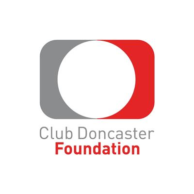 Club Doncaster Foundation Stores