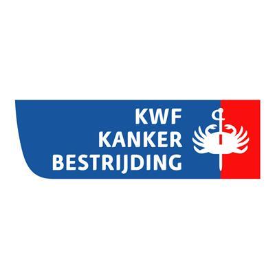 Dutch Cancer Society (KVF)