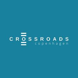 Crossroads KBH