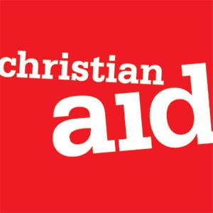 Christian Aid Stores