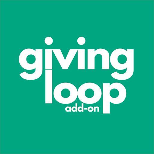 GivingLoop